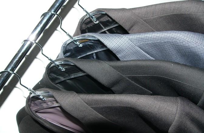Kæmpe udvalg af tøj og accessories til mænd på nettet